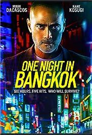 Download One Night in Bangkok