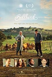 Download Bellbird