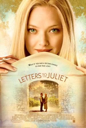 Cartas Para Julieta Dublado Online