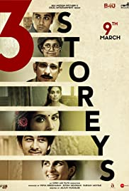 Download 3 Storeys