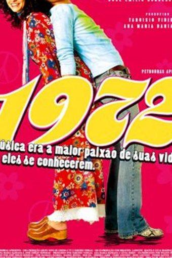 1972 Nacional Online