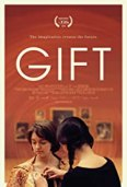 Image result for Gift movie 2018 Marcus Alfred