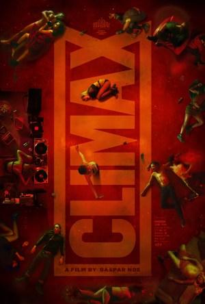 Climax Legendado Online