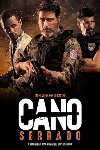 Cano Serrado Nacional Online