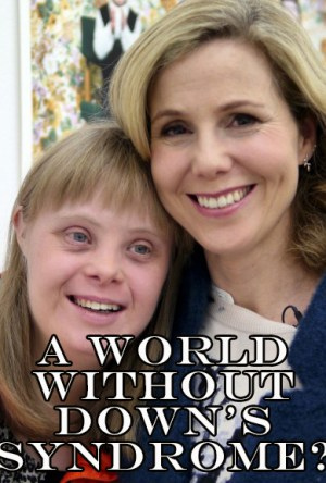 A World Without Down's Syndrome? Legendado Online