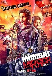 Download Mumbai Mirror
