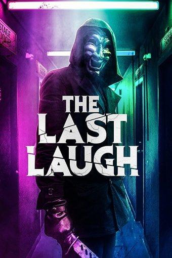 The Last Laugh Legendado Online