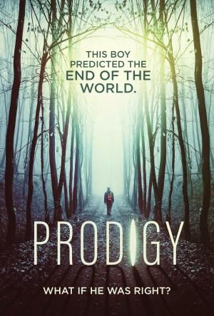 Prodigy 2019 Legendado Online