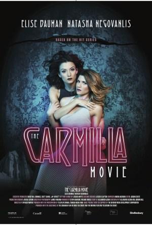 Carmilla: O Filme Legendado Online