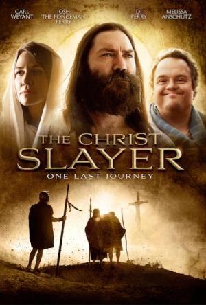 O Soldado de Cristo Dublado Online