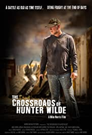 Download The Crossroads of Hunter Wilde