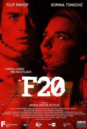 F20 - Jovens e Perigosos Dublado Online