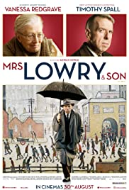 Download Mrs Lowry and Son