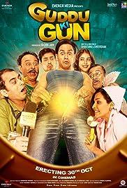 Download Guddu Ki Gun