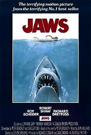Jaws (1975) 480p/720p BluRay 2