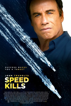 Speed Kills Legendado Online