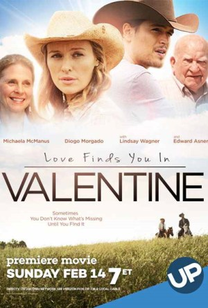 Encontrando o Amor em Nebraska Dublado Online
