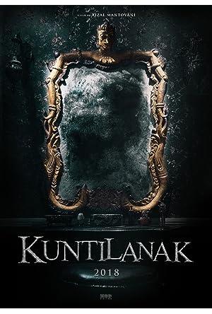 Kuntilanak – Espelho do Mal Legendado Online