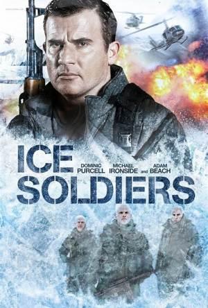 Soldados de Gelo Dublado Online