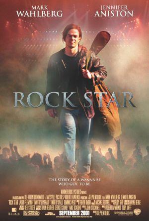 Rock Star Dublado Online
