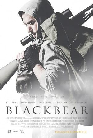 Blackbear Legendado Online