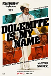 Download Dolemite Is My Name