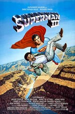 Free Download & streaming Superman III Movies BluRay 480p 720p 1080p Subtitle Indonesia