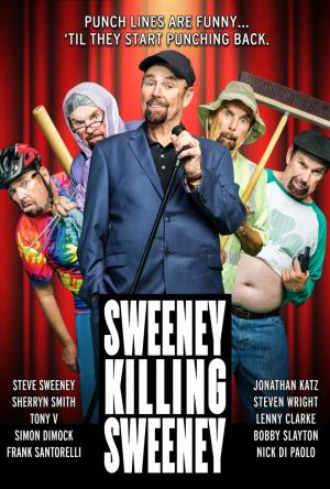 Sweeney Killing Sweeney Legendado Online