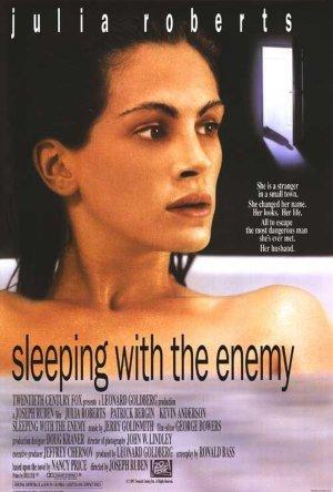 Dormindo com o Inimigo Dublado Online