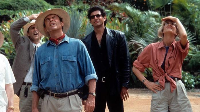 Jurassic World: Dominion (2022) - IMDb