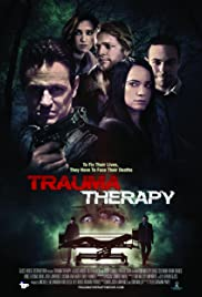 Download Trauma Therapy