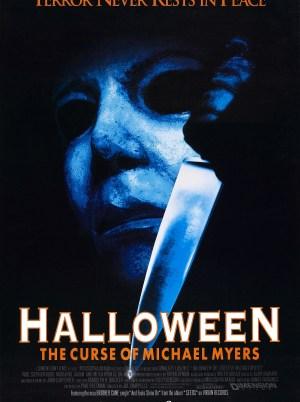 Halloween 6: A ltima Vingana Dublado Online