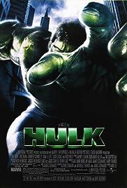 Download Hulk