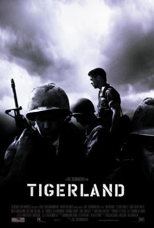 Tigerland – A Caminho da Guerra Dublado Online