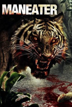 O Grande Predador Dublado Online
