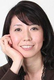 Bildresultat för Kotono Mitsuishi