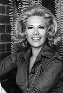 Image result for dinah shore