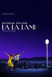 La La Land (2016) 720p/1080p BluRay 2