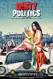 Download Dirty Politics