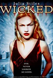 Image result for wicked 90s movie