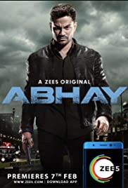 Download Abhay
