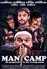 Download Man Camp