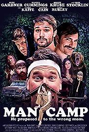 Download Man Camp
