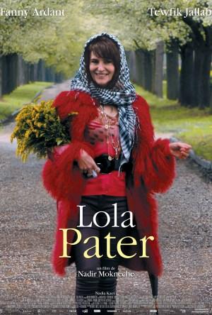 Lola Pater Legendado Online