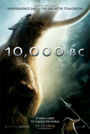 10.000 A.C. Dublado Online