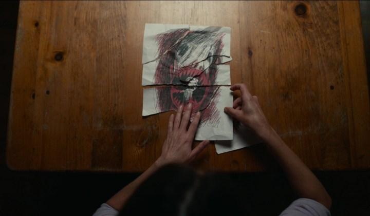 Antlers (2021) - IMDb