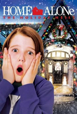 Esqueceram de Mim 5: Sozinho no Natal Dublado Online