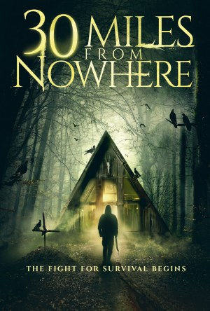 30 Miles from Nowhere Legendado Online