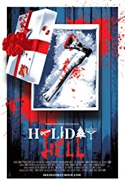 Download Holiday Hell