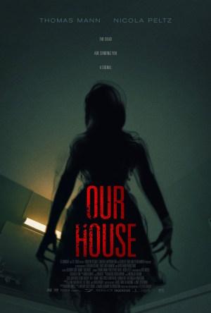 Our House Legendado Online